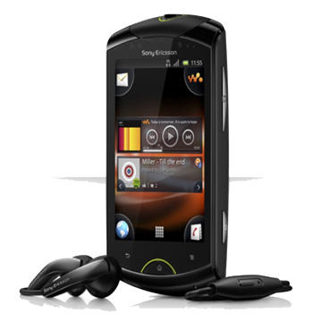 Sony ericsson k810 driver download.