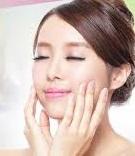 5 Tips Memutihkan Wajah Menggunakan Bahan Alami, Putih Telur Dan Buah-Buahan