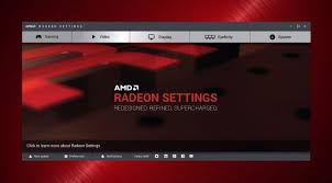 Download-AMD-Catalyst-Drivers-Latest-Version-For-Windows