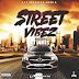 Mixtape: DJ James - Street Vibez 2.0 @afrigroove