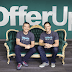OfferUp is raising a ton of cash as it battles Craigslist, eBay, Facebook and others