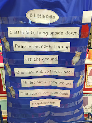 https://www.teacherspayteachers.com/Product/Poetry-Station-and-Shared-Reading-for-October-CC-aligned-354176