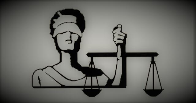 Για ένα άλλο πολιτικό σύστημα – Δικαιοσύνη χωρίς πολιτικό καπέλο