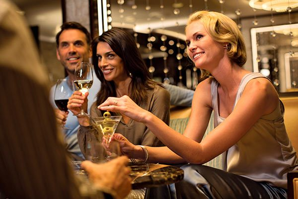 Regent Seven Seas Cruises, Cruise Deals - Discount Cruises Travel, Cruise Ship Deals, Cheap Offers, Vacations & Packages