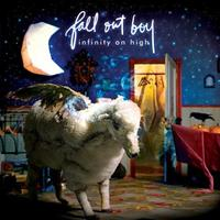 [2007] - Infinity On High [Deluxe Edition]