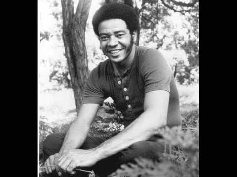 Un Clásico: Bill Withers - Lean On Me