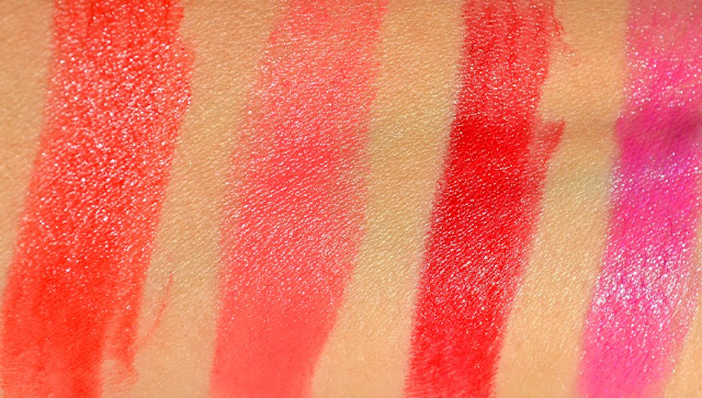 Rouge_in_Love_Lancôme_08
