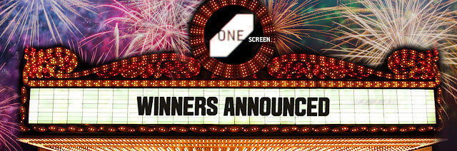 The One Club for Creativity Announces One Screen Short Film Festival 2019 Winners