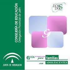 http://www.iestiemposmodernos.com/escuelapadres/guiadeorientparafamiliasconados.pdf