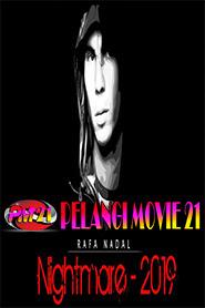 Trailer-Movie-NightMare-2019