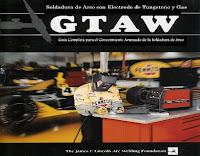 curso-traducido-tig-usa-gtaw