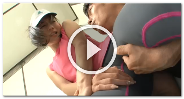 videso sxe domácí porno videa Creampie