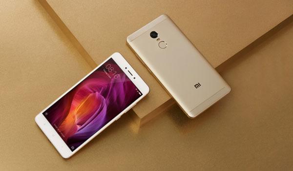 Inilah Cara Paling Mudah Menghemat Daya Baterai Semua HP Xiaomi