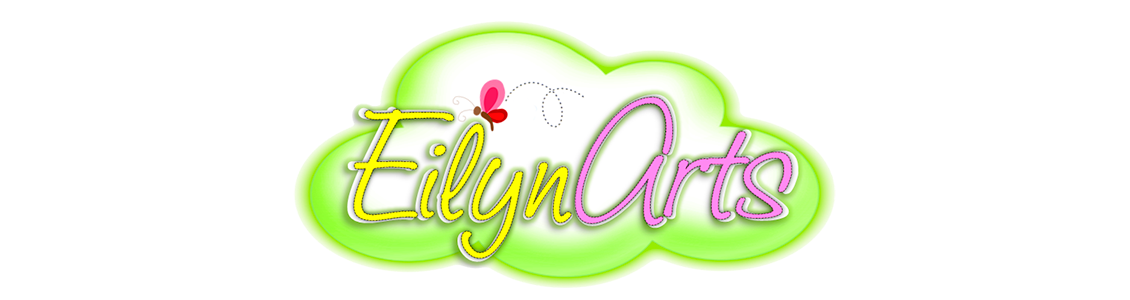 ✿Eilyn Arts✿