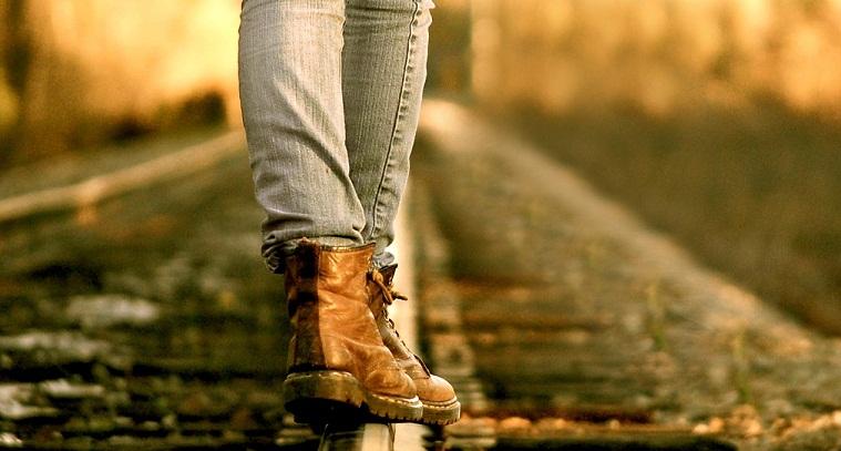 Menjalani Hidup Lebih Bahagia dengan Mengikuti Passion