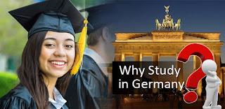 http://mystudydestination.com/choosing-germany-study-destination/