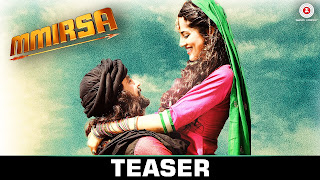 Mmirsa Movie Song Mp3 Download Free 2016 | Arijit Singh
