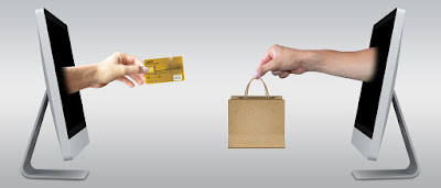 e-commerce passive income idea