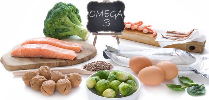 Omega-3-Derived Cannabinoid May Stop Cancer