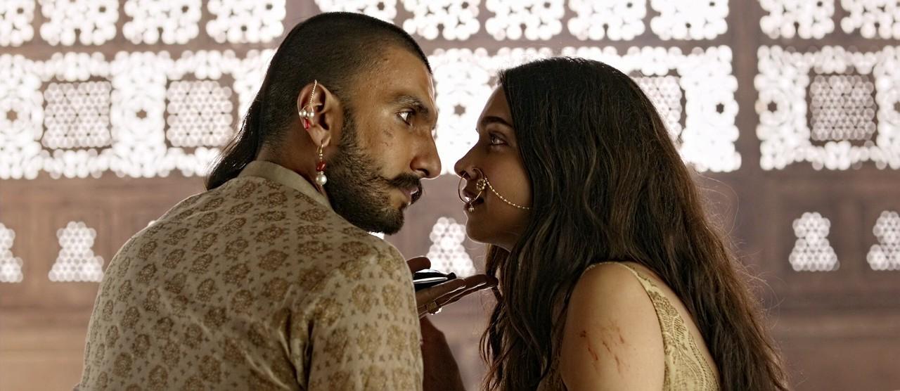 bajirao mastani tamil dubbing movie download