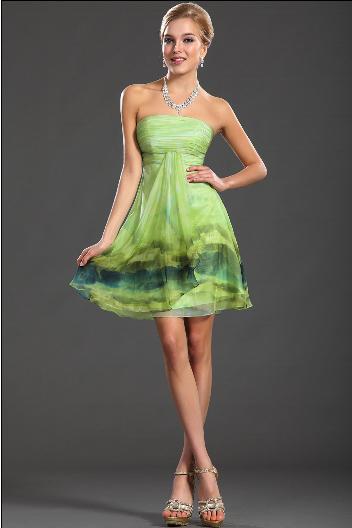 ff8a5a936da Черное облегающее платье от edressit.com - для особенного вечера и для  особенной девушки