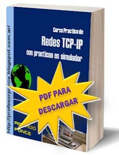 http://profesorponce.blogspot.com/2016/01/el-curso-practico-de-mayor-exito-ahora.html