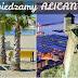 Co zwiedzić w  ALICANTE? Hiszpania Costa Blanca 2017.
