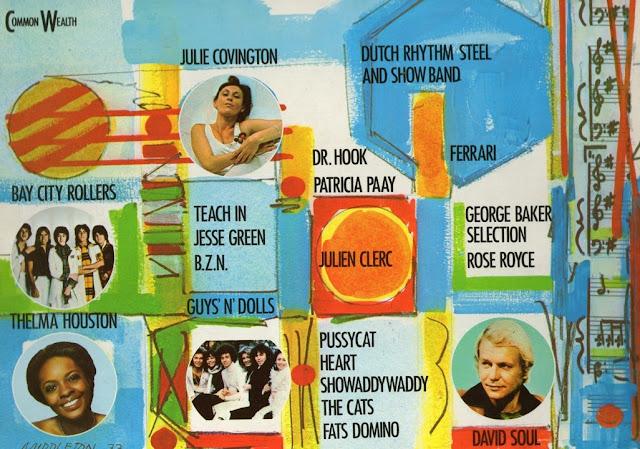 http://www.hotforum.nl/forum/dejaren70/564610/jaren-70-muziek-favorieten/