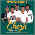 New Audio|Nyota Shine_Cheza|Download Now