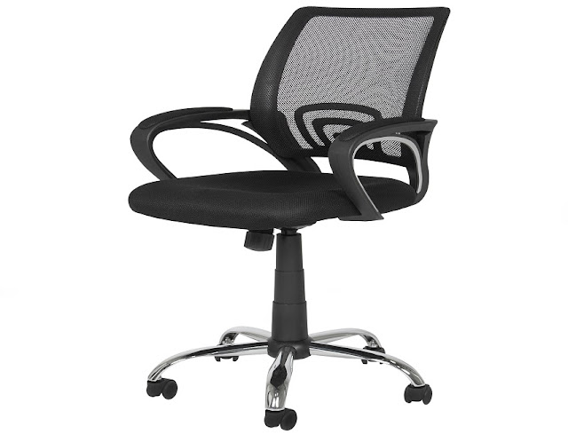 buying cheap ergonomic office chairs Melbourne for sale