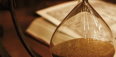 verfractal-tiempo-limitado-historia