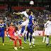 Prediksi Greece vs Gibraltar 11 Oktober 2017