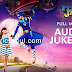 Bhangda Pa Lyrics A Flying Jatt | Asees Kaur | Tiger Shroff
