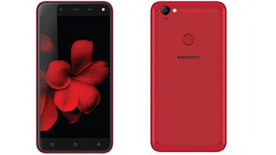 https://www.theindiannewsupdate.com/2018/01/karbonn-titanium-frames-s7-has-13mp.html