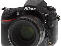 Nikon D850 or Nikon D820 VS Canon EOS 5DS and EOS 5DS R: Nikon Rumors