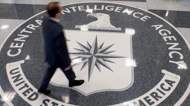 AI denuncia nombramiento de una responsable de torturas en la CIA