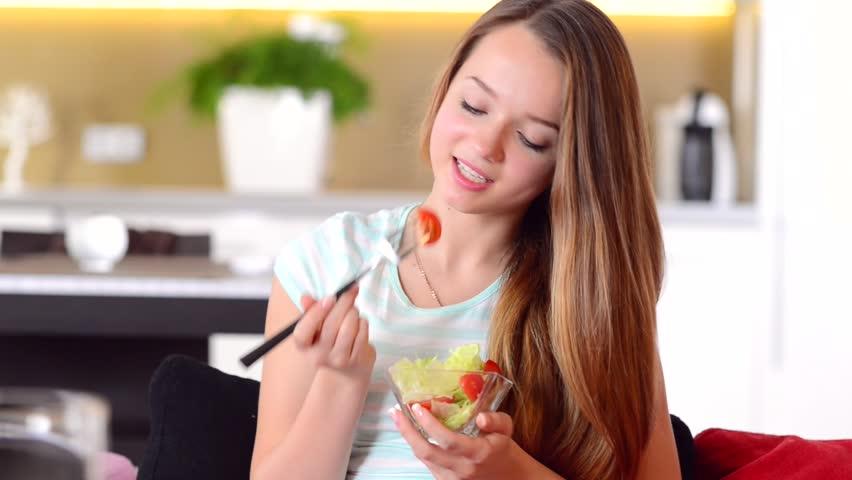 Ini Daftar Makanan Rendah Kalori Untuk Diet Sehat