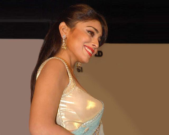 Shriya Saran High Resolution Images: Shriya Saran HD Photos -4