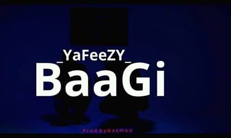 Audio + Video Kheengz - Wow (Malone's cover) , Yafeezy Bagi , Baagi , Yafeezy Baggi , Kheengz Wow ( Malone's cover ) mp3 , Download Kheengz music mp3 , Kheengz Malone s cover