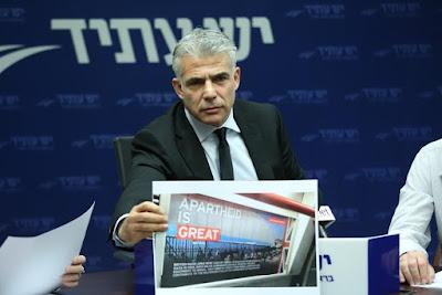 Cartazes de boicote a Israel foram removidos do metrô de Londres