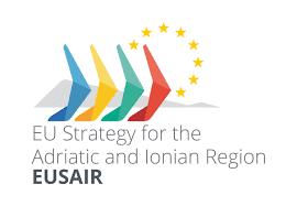 """Δεκτό το αίτημα της Περιφέρειας για τη διοργάνωση στην Ήπειρο του 2ου Forum της """"EUSAIR"""""""
