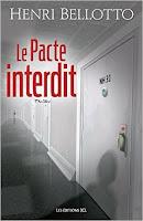 https://andree-la-papivore.blogspot.fr/2017/03/le-pacte-interdit-dhenri-bellotto.html