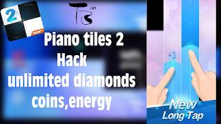 Piano Tiles 2 apk
