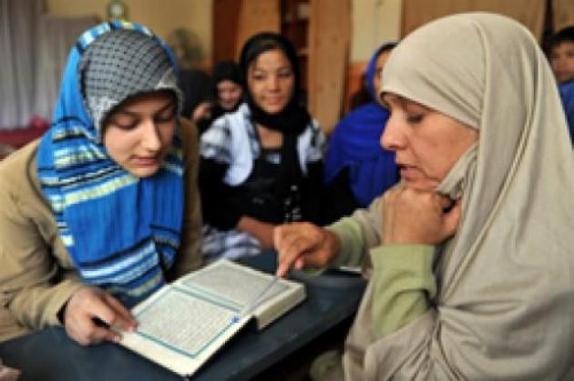 Bedanya Jihad Di Zaman Modern dengan Masa Rasulullah SAW
