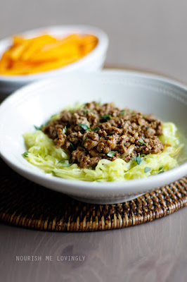 beef_bolognese_GAPS