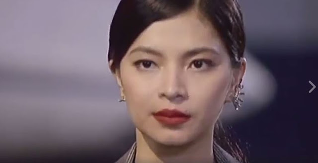 Fans Of Angel Locsin And Richard Gutierrez Are All Excited To See What's Bound To Happen To ChadGel!