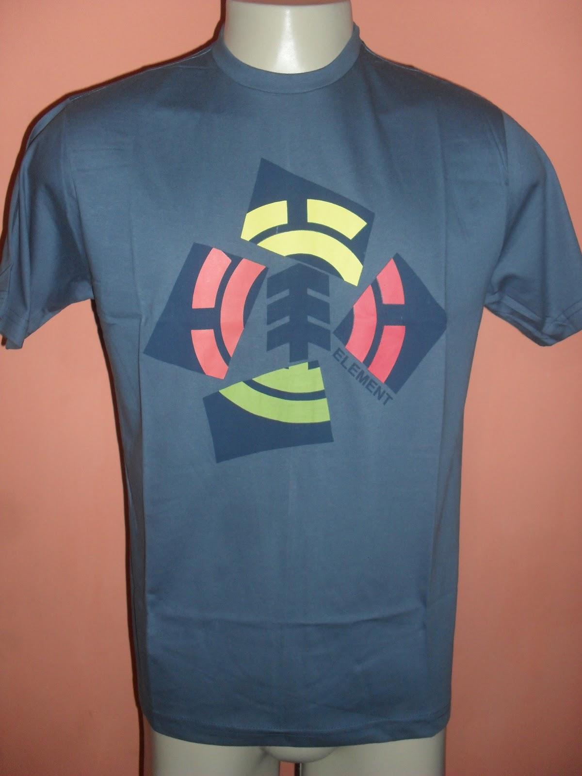 Camisas Oakley Atacado « Heritage Malta 1107a245281