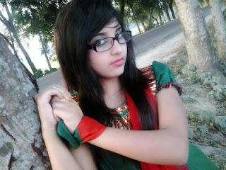 bangladeshi model Hot photo