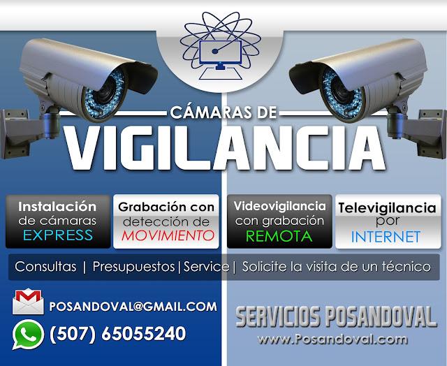 http://posandoval.blogspot.com/2015/07/servicios-posandoval-kit-de-camaras-de.html