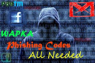Create new admin account mac hacking
